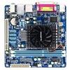 Photo of Gigabyte GA-E350N Motherboard
