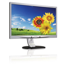 Philips 220P4LPYES Reviews