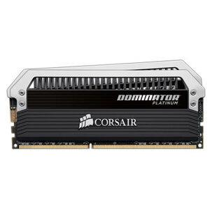 Photo of Corsair Dominator Platinum 16GB CMD16GX3M2A1866C10 Computer Component