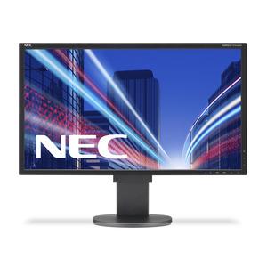 Photo of NEC EA224WMI Monitor