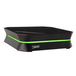 Hauppauge HD PVR 2 Gaming Edition  Reviews