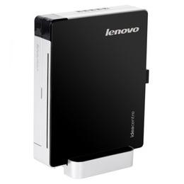 Lenovo Q180 VC72DUK Reviews