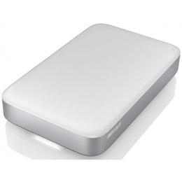Buffalo MiniStation Thunderbolt USB3.0 1TB Reviews