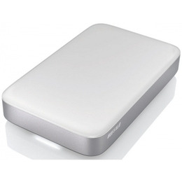 Buffalo MiniStation Thunderbolt USB3.0 1TB Reviews