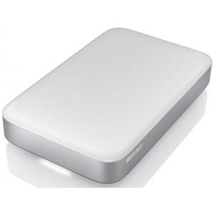 Photo of Buffalo MiniStation Thunderbolt USB3.0 1TB External Hard Drive