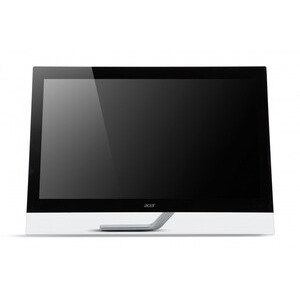 Photo of Acer T232HL Monitor