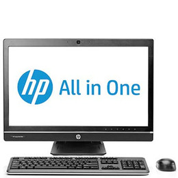 HP Elite 8300 C2Z26ET#ABU Reviews