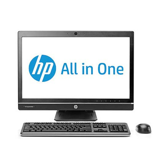 HP Elite 8300 C2Z26ET#ABU