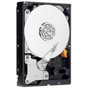 Photo of Western Digital Sentinel WDBBDN0030HNC Hard Drive