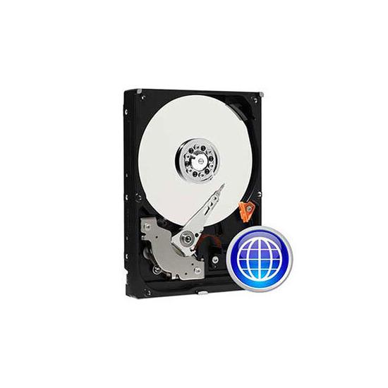 Western Digital WD4001FYYG RE 4TB