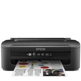 Epson WorkForce WF-2010W Reviews