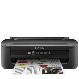 Epson WorkForce WF-2010W Reviews
