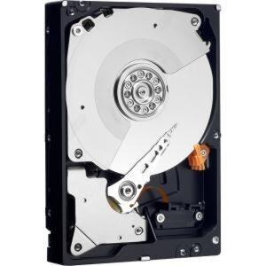 Photo of Western Digital WD WD2000FYYZ 2TB Hard Drive