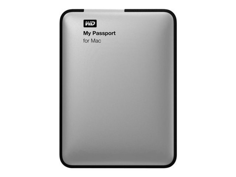 WD Elements Portable External HDD Reviews - Compare Prices and Deals
