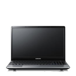 Samsung NP300E5C-S01UK Reviews