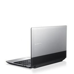 Samsung NP300E5C-S02UK Reviews