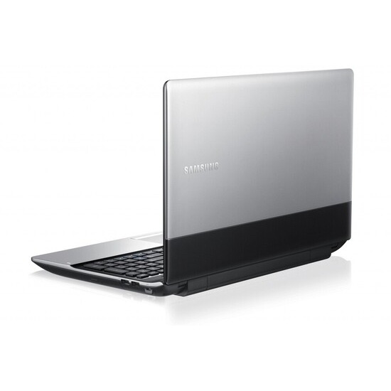 Samsung NP300E5C-S02UK