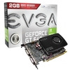 Photo of EVGA GeForce GT 640 2GB Graphics Card