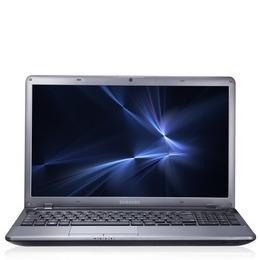 Samsung NP350V5C-A08 Reviews