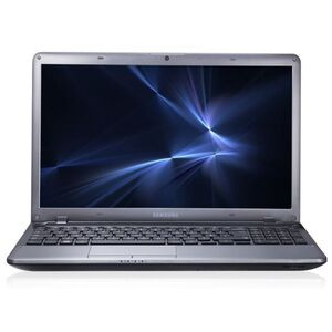 Photo of Samsung 350V5C-A04 Laptop