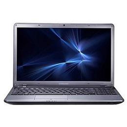 Samsung NP350V5C-A06UK Reviews
