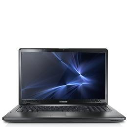 Samsung NP350E7C-A05UK Reviews