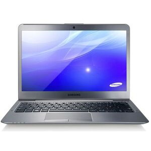 Photo of Samsung NP535U3C-A02UK Laptop