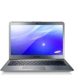 Samsung NP530U3C-A07UK Reviews