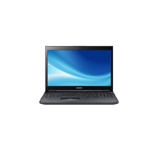 Samsung NP700G7C-S02UK
