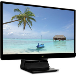 Viewsonic VX2770SMH-LED Reviews
