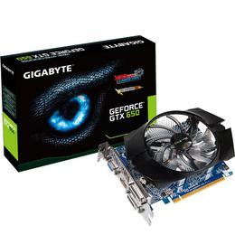 Gigabyte GV-N65TOC-1GI Reviews