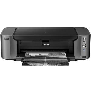 Photo of Canon Pixma Pro-10 Printer