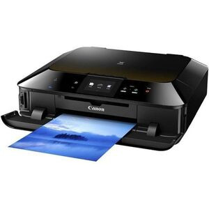 Photo of Canon Pixma MG5450 Printer