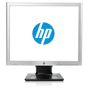 Photo of HP Compaq LA1956X A9S75AT#ABU Monitor