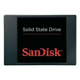 SanDisk 256GB Pulse SATA-III SSD Reviews
