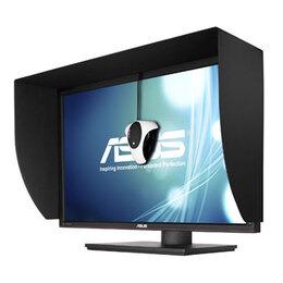 Asus PA248QJ  Reviews