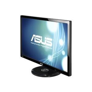 Photo of Asus VG27AH Monitor