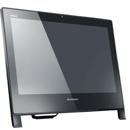 Lenovo ThinkCentre Edge 92z RB8BSUK Reviews