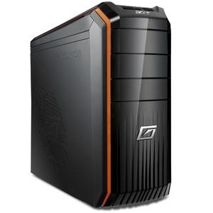 Photo of Acer Predator G3 DT.SJPEK.009 Desktop Computer
