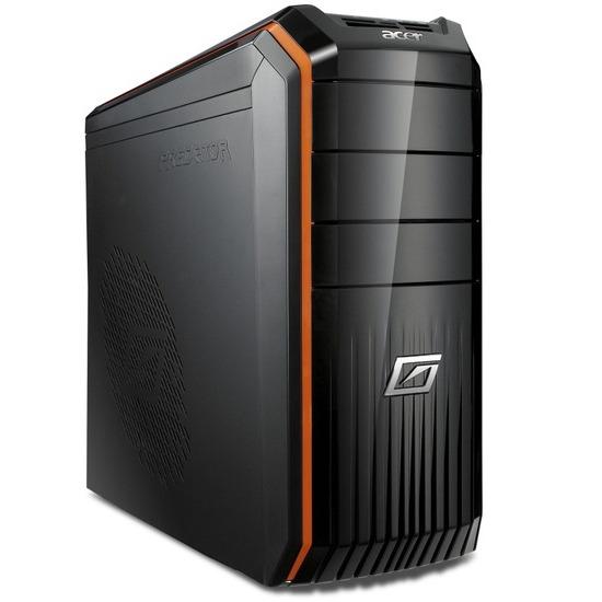 Acer Predator G3 DT.SJPEK.009