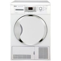 Beko DCU9330W Reviews