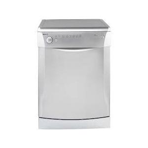 Photo of Beko DWD5412S 12 Place Full Size Dishwasher Dishwasher