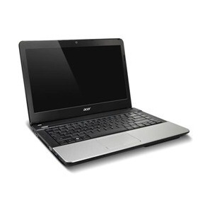 Photo of Acer E1 NX.M09EK.002 Laptop