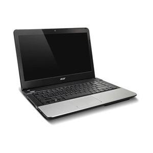 Photo of Acer E1 NX.M09EK.002 Laptop