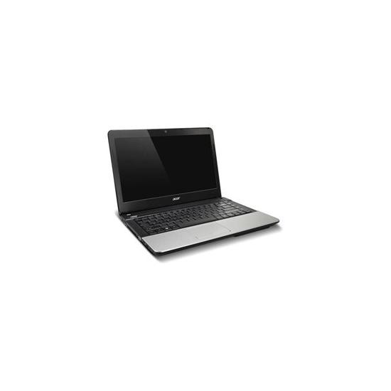 Acer E1 NX.M09EK.002