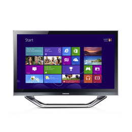 Samsung DP700A3D-AO6 Series 7 Reviews