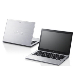 Sony VAIO SVT1312B4ES  Reviews