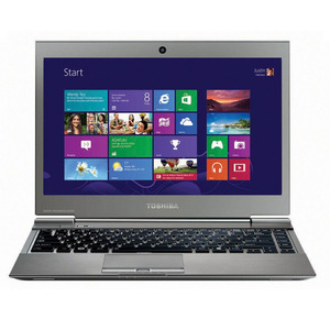 Photo of Toshiba Z930-13N Laptop