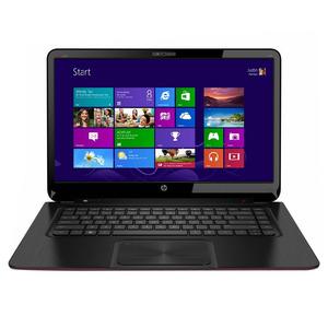 Photo of HP Envy 4 1101EA Laptop