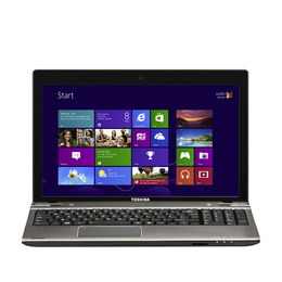 Toshiba Satellite P855-335 Reviews